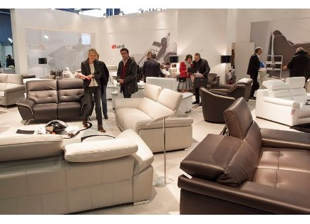 mobilier2015.6