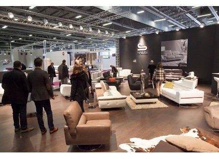 mobilier2015.5