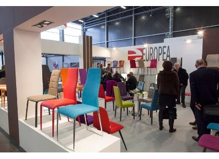 mobilier2015.3